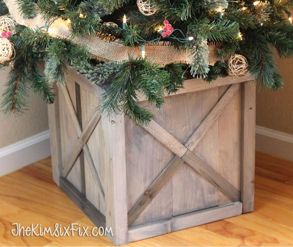 ccrustic-x-box-christmas-tree-stand