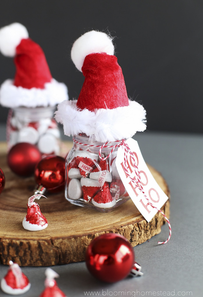 santa-hat-gift-jars-by-blooming-homestead-copy-698x1024