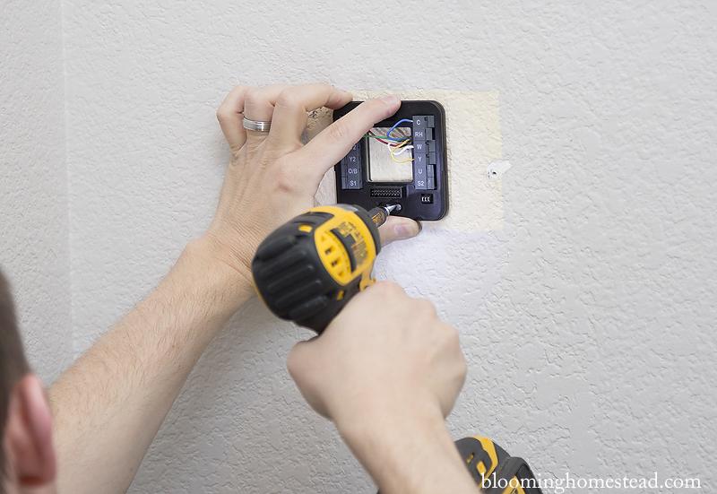 installing-new-unit