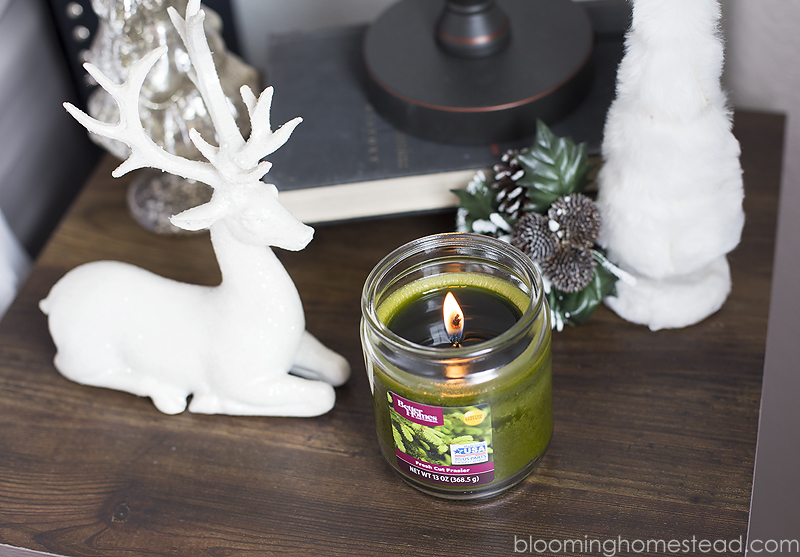 better-homes-and-gardens-candle