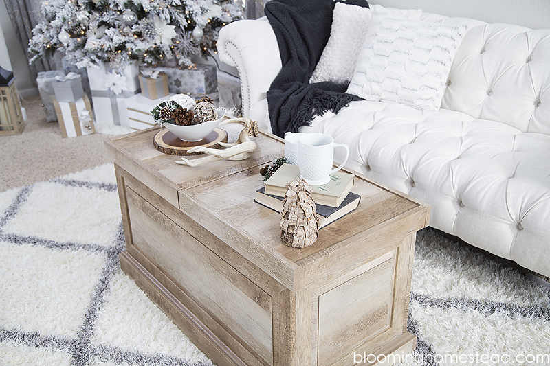 coffee-table-with-games-and-books