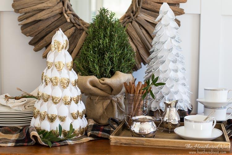 diy-christmas-tree-plastic-spoon-craft-heatherednest-com-3