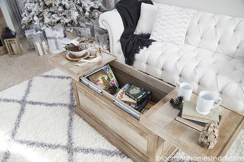 fun-game-and-books-hidden-in-coffee-table
