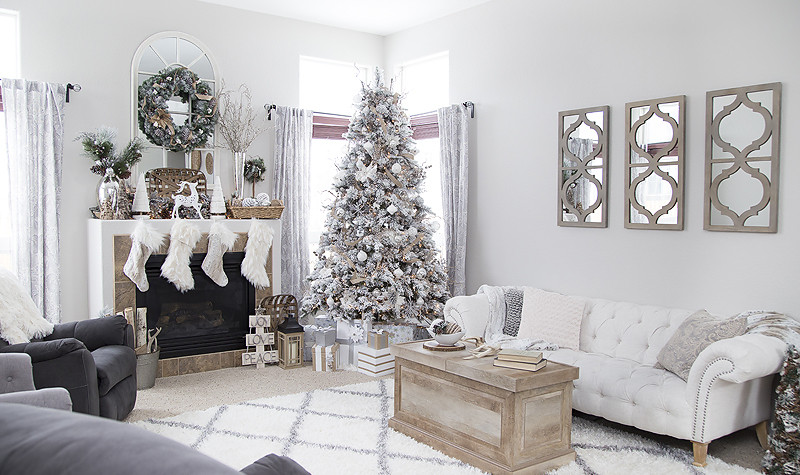holiday-great-room-by-blooming-homestead