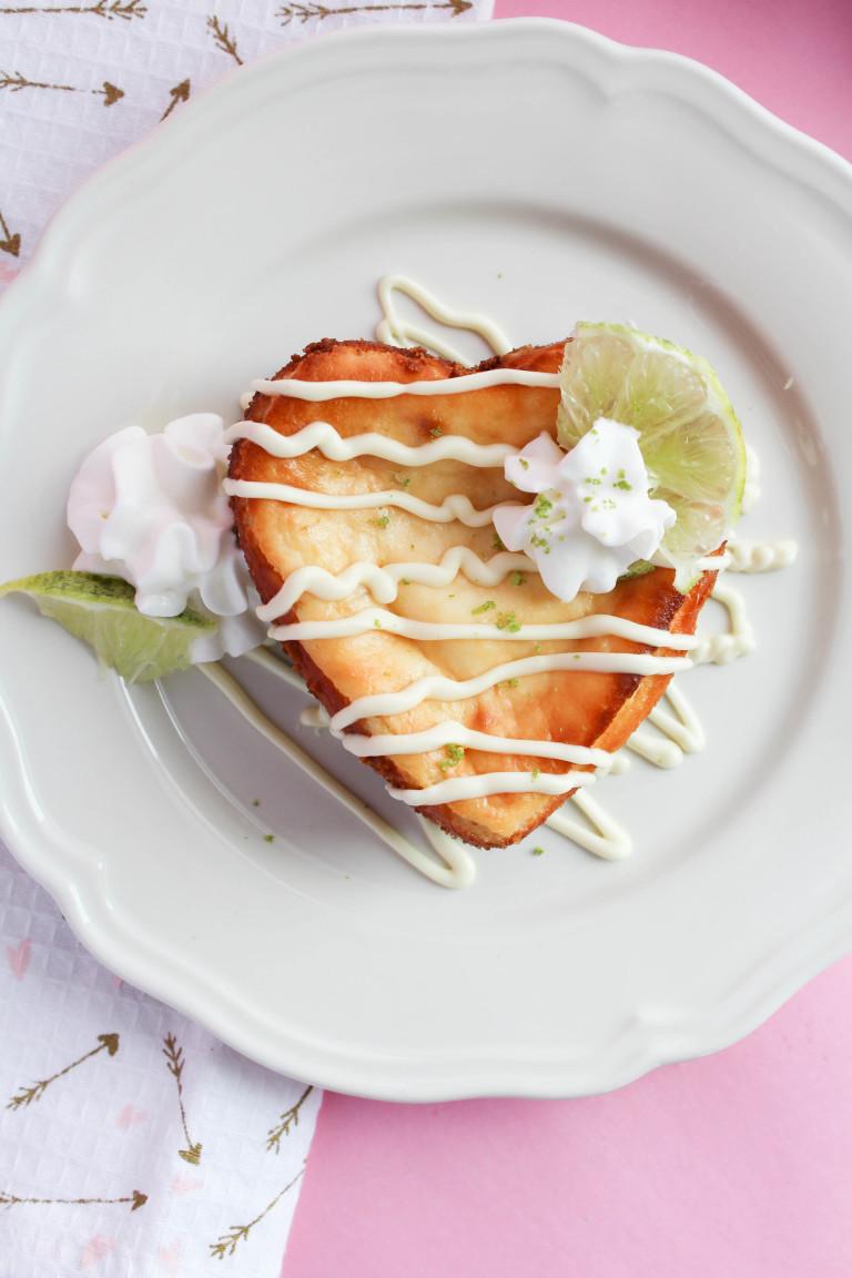 Mini-Key-Lime-Pie-Cheesecakes-4-768x1152