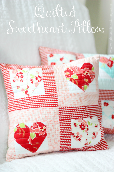 Quilted-Sweetheart-Pillow-Tutorial