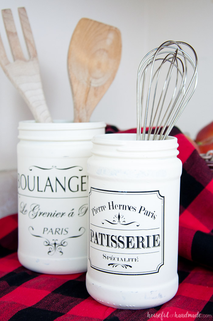 farmhouse-kitchen-canister-DIY-10
