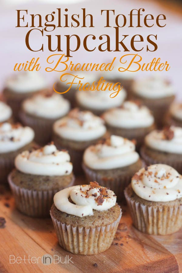 English-Toffee-Cupcakes-with-Browned-Butter-Frosting-Main