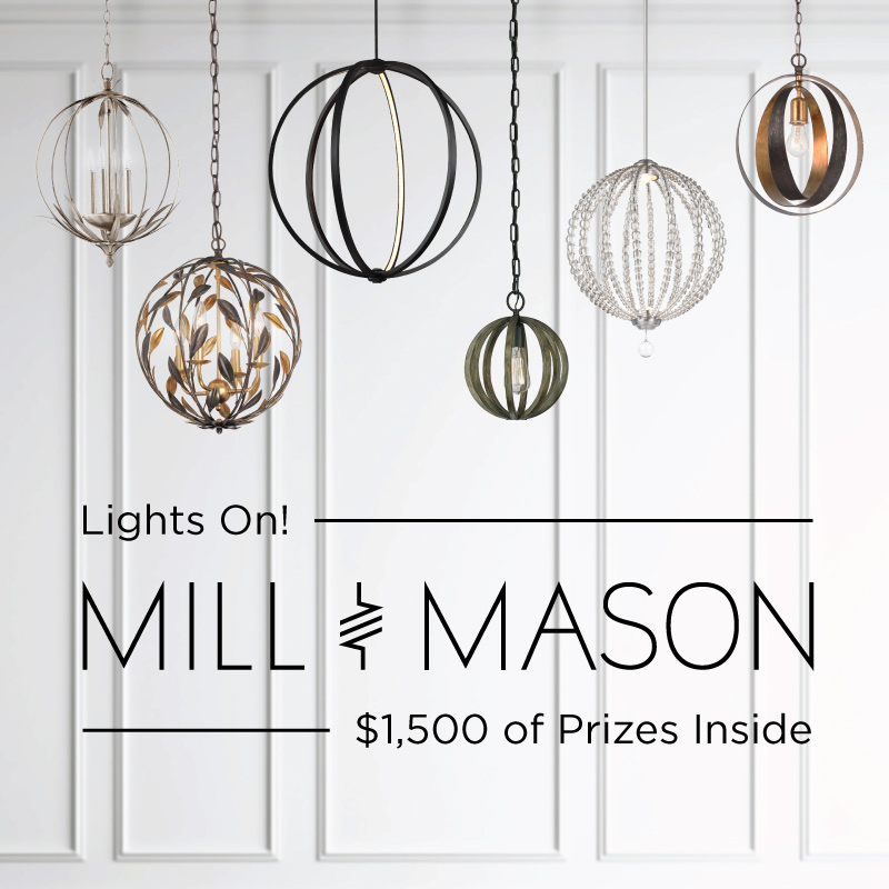 Email_800x800_Mill-Mason_Giveaway - Copy