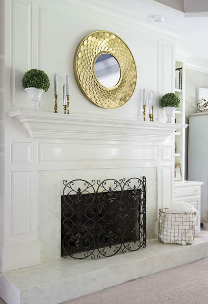 faux-marble-fireplace8-7719