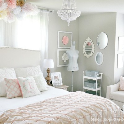 Whimsical-Little-girlss-room-full-of-soft-pink-and-white