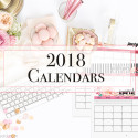 http://www.bloominghomestead.com/wp-content/uploads/2017/11/2018-Calendar-free-printable-125x125.jpg